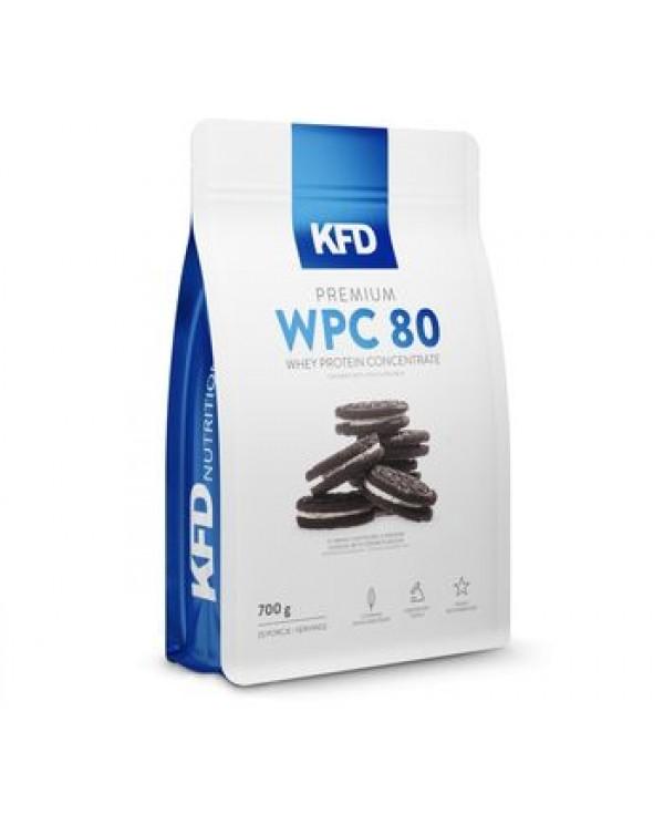 Premium WPC (700 g)
