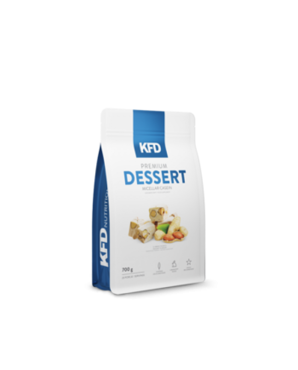 Dessert (700 g)