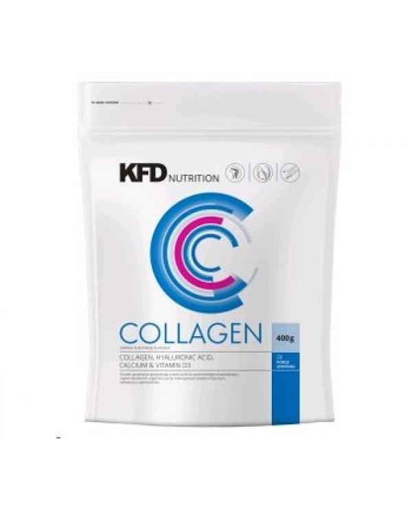 Collagen (400 g)