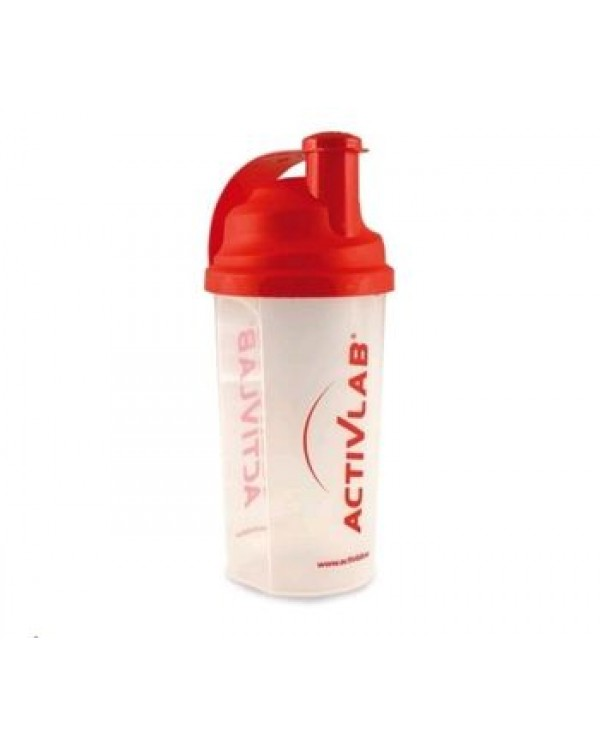 Shakers (700 ml)