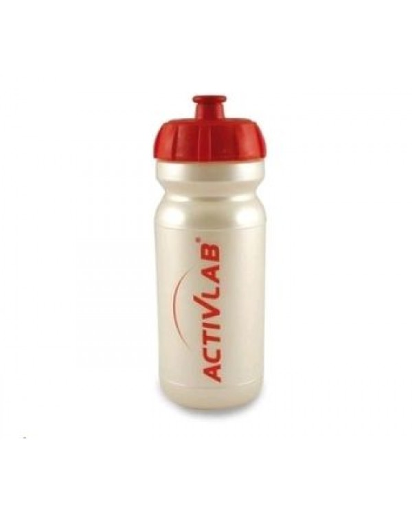 Bottle 700 ml