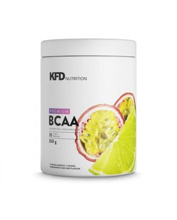 Premium BCAA 350 g